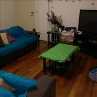 Share house Camden Park, Adelaide $185pw, Shared 3 br house