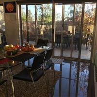 Share house Ballarat, South Western Victoria $130pw, Shared 3 br house