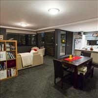 Share house Alexandria, Sydney $325pw, Shared 2 br apartment