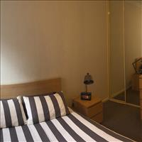 Share house West Perth, Perth $250pw, Shared 2 br apartment