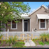 Share house Hamilton, Hunter, Central and North Coasts NSW $245pw, Shared 3 br house