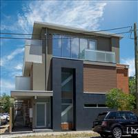 Share house Ascot Vale, Melbourne $265pw, Shared 3 br townhouse