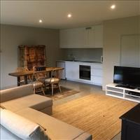 Share house Auchenflower, Brisbane $375pw, Shared 2 br house