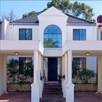 Share house Ascot, Perth $200pw, Shared 3 br house