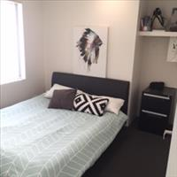 Share house Golden Bay, Southern WA $165pw, Shared 2 br house