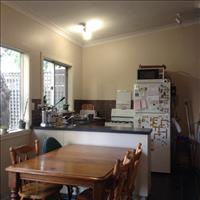 Share house Annandale, Sydney $217pw, Shared 3 br house