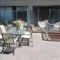 Share house Abbotsford, Melbourne $280pw, Shared 3 br townhouse