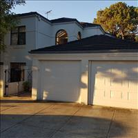 Share house West Leederville, Perth $230pw, Shared 3 br house