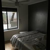 Share house Modbury Heights, Adelaide $150pw, Shared 3 br house