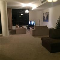 Share house East Perth, Perth $325pw, Shared 2 br apartment