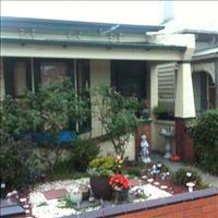 Share house Albert Park, Melbourne $200pw, Shared 3 br house
