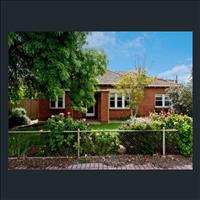 Share house Payneham South, Adelaide $124pw, Shared 3 br house