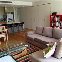 Share house Abbotsford, Melbourne $275pw, Shared 3 br townhouse