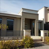 Share house Aveley, Perth $159pw, Shared 3 br house