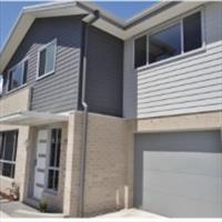Share house Birmingham Gardens, Hunter, Central and North Coasts NSW $180pw, Shared 3 br townhouse