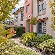 Share house Turner, Australian Capital Territory $235pw, Shared 2 br apartment