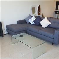Share house Altona, Melbourne $159pw, Shared 2 br apartment