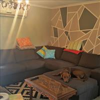 Share house Arundel, South East Queensland $150pw, Shared 3 br duplex
