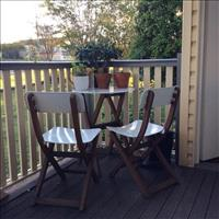 Share house Acacia Ridge, Brisbane $125pw, Shared 2 br house