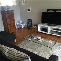 Share house Lisarow, Hunter, Central and North Coasts NSW $175pw, Shared 2 br house