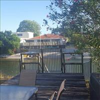 Share house Broadbeach Waters, South East Queensland $225pw, Shared 3 br house