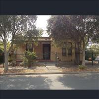 Share house Beulah Park, Adelaide $97pw, Shared 4+ br house