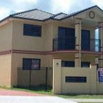 Share house Ettalong Beach, Hunter, Central and North Coasts NSW $225pw, Shared 3 br apartment