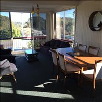 Share house Gateshead, Hunter, Central and North Coasts NSW $145pw, Shared 2 br apartment