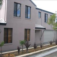 Share house Doubleview, Perth $155pw, Shared 3 br townhouse