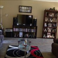 Share house Birkdale, Brisbane $175pw, Shared 4+ br house