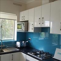 Share house Clarence Park, Adelaide $160pw, Shared 2 br apartment