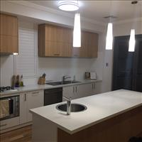 Share house East Victoria Park, Perth $250pw, Shared 2 br house