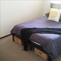 Share house Swan View, Perth $165pw, Shared 2 br house