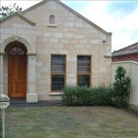 Share house Marden, Adelaide $160pw, Shared 3 br duplex