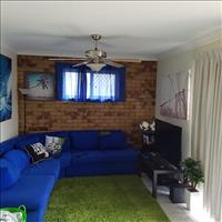 Share house Ascot, Brisbane $155pw, Shared 2 br apartment