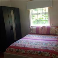 Share house Bardon, Brisbane $200pw, Shared 2 br house