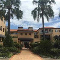 Share house Bundall, South East Queensland $175pw, Shared 2 br apartment