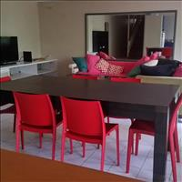 Share house Whitfield, Coastal Queensland $175pw, Shared 4+ br house