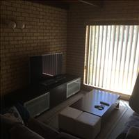 Share house Carine, Perth $170pw, Shared 2 br townhouse