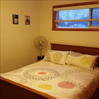 Share house Abbotsford, Melbourne $175pw, Shared 4+ br house