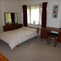 Share house Abbotsford, Melbourne $229pw, Shared 3 br semi