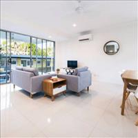 Share house Annerley, Brisbane $250pw, Shared 3 br townhouse