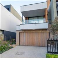 Share house Alphington, Melbourne $275pw, Shared 2 br semi