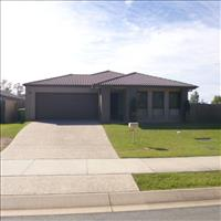 Share house Augustine Heights, Brisbane $150pw, Shared 4+ br house