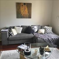 Share house Plympton, Adelaide $159pw, Shared 2 br duplex