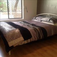 Share house Modbury Heights, Adelaide $150pw, Shared 3 br house