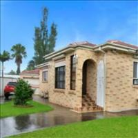 Share house Warilla, Illawarra and South Coast NSW $215pw, Shared 2 br house