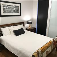 Share house Alexandria, Sydney $400pw, Shared 2 br apartment
