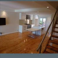 Share house Gilberton, Adelaide $210pw, Shared 2 br townhouse