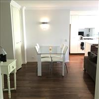 Share house Artarmon, Sydney $300pw, Shared 2 br apartment